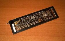 Futuba Display BG-933GK 1-519-672-11 Sony A-2006-879-A