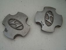 Hyundai Elantra Saloon (00-03) Wheel Middle trims 52960-2D640