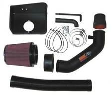 57I-6515 K&N Performance Intake Kit CITROEN SAXO 1.4L, 8V, L4, 75BHP (KN Intake