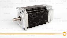 ACT Motor 1Stck 57BLF03 Bürstenloser Gleichstrommotor 24V188W 3000RPM