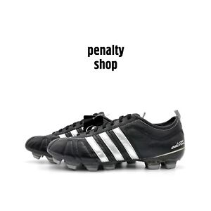 adidas Adipure In Men's Soccer Shoes & Cleats for sale | eBay