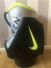 Nike los rzn mini golf tour pelota Bag/Collectors/rare/Black/voltios