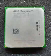Processeur CPU AMD Sempron 3200+ 1,8Ghz Socket AM2 SDA3200IAA2CW