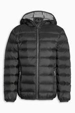 NEXT Puffa Jacket Coats, Jackets & Snowsuits (2-16 Years) for Boys
