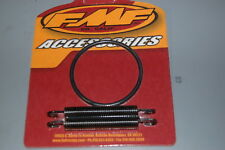 FMF Racing Exhaust FMF011385 SPRING/O-RING KIT 250R TRX250R FourTrax 1986-1989