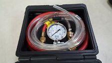 Procon F135 Pump Tester For Soda Fountain Machine 22469 New