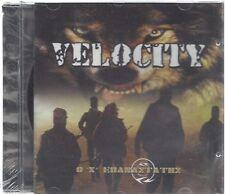 CD--VELOCITY--O X --EPANASTATIS
