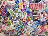 $50 FACE VALUE US Mint Stamps Lot // Discount U.S. Vintage Postage