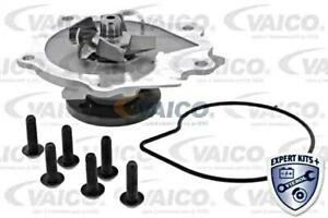 Water Pump VAICO For VOLVO S60 II S80 V60 V70 III Xc60 Xc70 31293303 06-16