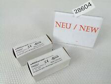 IFM efector500 PK6521 Induktiver Sensor