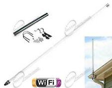 Antenna Omnidirezionale Wi-Fi 5GHz Hyperlan