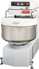 Brand New Thunderbird 280 QT Quart Spiral Dough Mixer ASP-160