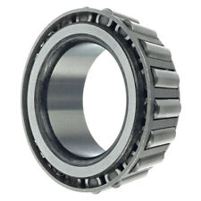 Differential Pinion Bearing FAG 401218