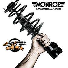 45009 MONROE Ammortizzatore Ant ALFA ROMEO 156 (932) 1.6 16V T.SPARK (932A4) 120