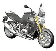 buy bmw motorcycle manuals and literature ebay