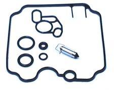 IR Kit di riparazione del carburatore YAMAHA FZR 1000, TDM 850, TRX 850, XTZ 750