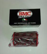 ALFA ROMEO GIULIETTA 1,4 T-JET 2,0 JTDm-2 FILTRO ARIA BMC FB603/08 - nuovo