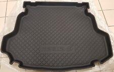 Mazda 6 GH Model 2008-2012 Accessory Cargo Tray For Sedan GH11ACCTS