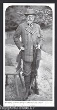 Prinz Philipp von Sachsen-Coburg Gotha, Jäger Jagd Ungarn, ADEL 1911, /58