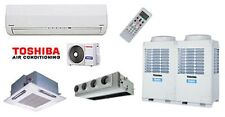 AIR CONDITIONER, DATA SUITE  FACTORY RECONDITIONED, FITTED NATIONWIDE - CALL
