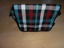 Dakine Umhängetasche Tasche Highland bunt Schultertasche