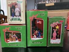 New ListingDepartment 56 A Christmas Story Accessories Figures