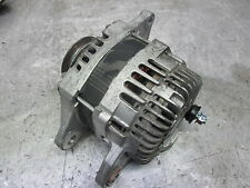 Mitsubishi Pajero V80 3.2 DI D 2010 Lichtmaschine 1800A214 A2TX1279