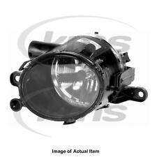 New Genuine HELLA Fog Light 1N0 354 825-021 Top German Quality