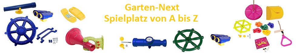 Garten-next