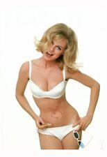 Hollywood Celebrity Art Photo Poster: MELBA OGLE  24 inch by 36 inch  01