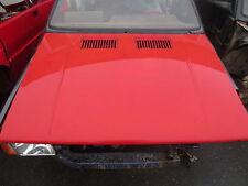 Motorhaube Lancia Delta 831  gebraucht