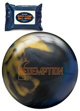 14lb Hammer Redemption Pearl Reactive Bowling Ball