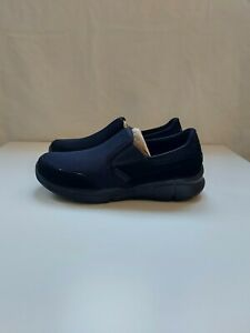SKECHERS  EQUALIZER - PERSISTENT SIZE UK 3 (EURO 36)/A