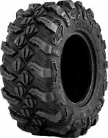 Sedona Tire Buck Snort 27X9-14 Bias 6Pr Lr-420Lbs Snrt27914