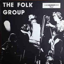 M. Zalla (Piero Umiliani) – The Folk Group LP