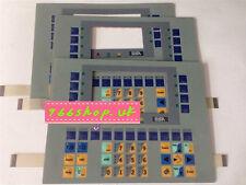 1X For ESA VT310W VT310WA0000 Membrane Keypad