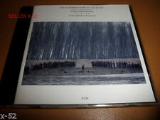 THEO ANGELOPOULOS movie CD soundtrack SUSPENDED STEP of STORK Eleni KARAINDROU