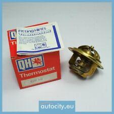 Quinton Hazell QTH115 Thermostat, coolant