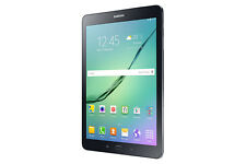 "Samsung Galaxy Tab S2 9.7"" Tablet 4g Android 32gb Storage 3gb RAM - Black"