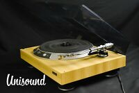 Denon DP-790 Direct Drive Turntable in VG Condition