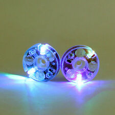 Zeekio LED Light Kit for Spin Master Diabolo also fits Sundia Shining
