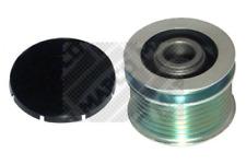 Generator/Lichtmaschinefreilauf MAPCO 14856 für MERCEDES-BENZ