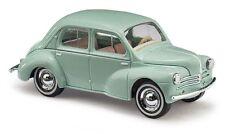 Busch 46520 Renault 4 CV Green 1 87