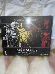 Dark Souls Expansion Pack new and sealed