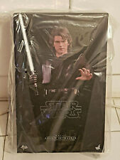 Hot Toys MMS437 Anakin Skywalker Star wars