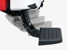 AMP Research BedStep 14-18 Chevy Silverado GMC Sierra HD HD 2500