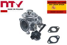 Valvula EGR – AUDI VW SKODA SEAT 1.2/1.4/1.9 TDi 038131501E – 045131501C