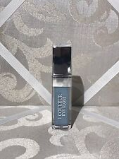 CHRISTIAN DIOR ~ 1 COULEUR EYE GLOSS ~ # 240 ~ 0.20 OZ UNBOXED