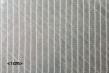 5qm Biaxialgelege 450g 1,25m breit Glasmatte Glasgewebe GFK Glasfaser Laminat