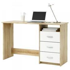 Schreibtisch PC Schülerschreibtisch Kinderschreibtisch Kinderzimmer Bürotisch